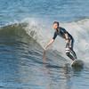 Surfing LB 8-30-16-014