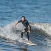 Surfing LB 8-30-16-016