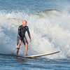 Surfing LB 8-30-16-011