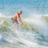 Surfing LB 8-30-16-1219