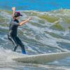 Surfing LB 8-30-16-874