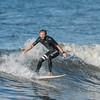 Surfing LB 8-30-16-015