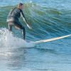 Surfing LB 8-30-16-034