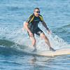 Surfing LB 8-30-16-024