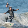 Surfing LB 8-30-16-023