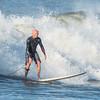 Surfing LB 8-30-16-010