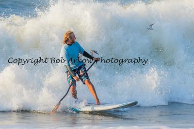 Surfing Hermine 9-4-16-047