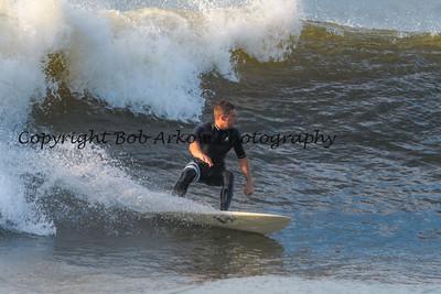 Surfing Hermine 9-4-16-020