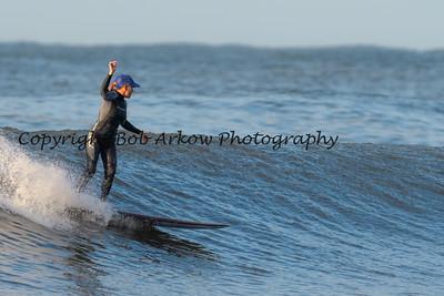 Surfing Hermine 9-4-16-062