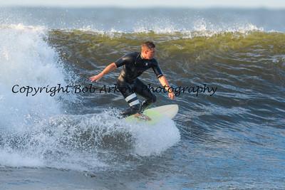 Surfing Hermine 9-4-16-023