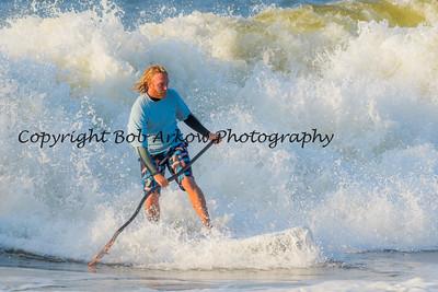 Surfing Hermine 9-4-16-049