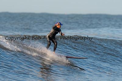 Surfing Hermine 9-4-16-060