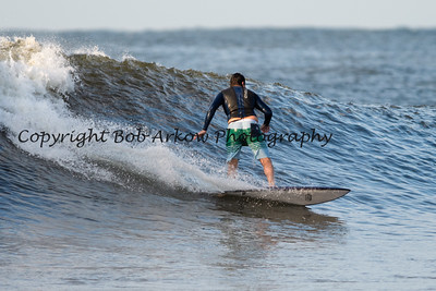 Surfing Hermine 9-4-16-003