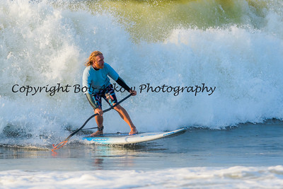 Surfing Hermine 9-4-16-044