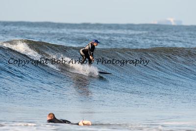Surfing Hermine 9-4-16-070
