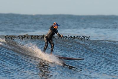 Surfing Hermine 9-4-16-061