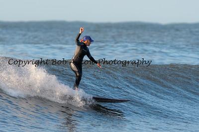 Surfing Hermine 9-4-16-064