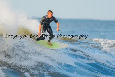 Surfing Hermine 9-4-16-034