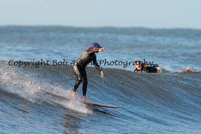 Surfing Hermine 9-4-16-067