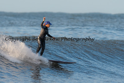 Surfing Hermine 9-4-16-063