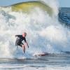 Surfing Hermine 9-4-16-1219