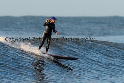 Surfing Hermine 9-4-16-057