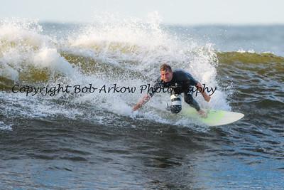 Surfing Hermine 9-4-16-014