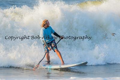 Surfing Hermine 9-4-16-046