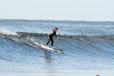 Surfing Hermine 9-4-16-069