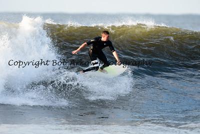 Surfing Hermine 9-4-16-024