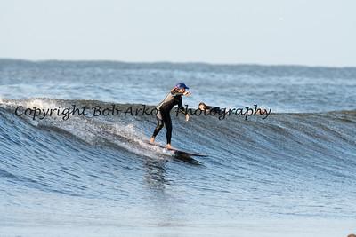 Surfing Hermine 9-4-16-068