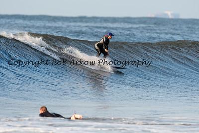 Surfing Hermine 9-4-16-071
