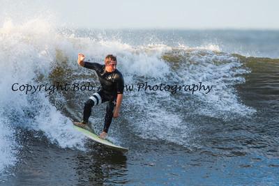 Surfing Hermine 9-4-16-019