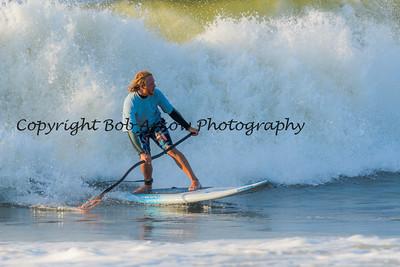 Surfing Hermine 9-4-16-045