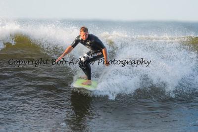 Surfing Hermine 9-4-16-017