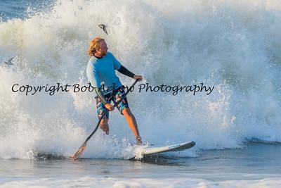 Surfing Hermine 9-4-16-048
