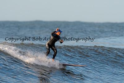 Surfing Hermine 9-4-16-058