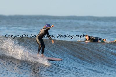 Surfing Hermine 9-4-16-066