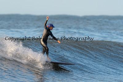 Surfing Hermine 9-4-16-065