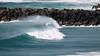 "Duranbah Beach - Surfing Kirra first & Snapper Rocks later, Gold Coast, Queensland, Australia; 27 August 2014. Photos by Des Thureson - <a href=""http://disci.smugmug.com"">http://disci.smugmug.com</a>."