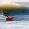 101113-Surfing-004