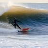101113-Surfing-005