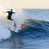 101113-Surfing-010