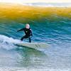 101113-Surfing-018