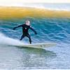 101113-Surfing-021