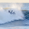 101113-Surfing-012