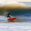 101113-Surfing-003