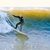 101113-Surfing-016