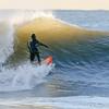 101113-Surfing-008