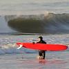101114-Surfing-003